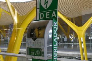 Italia Defibrillatore offre una consulenza gratuita sulla scelta del Defibrillatore
