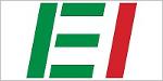 Esercito Italiano ha scelto Italia Defibrillatori