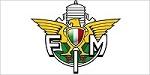 La FIM ha scelto Italia Defibrillatori