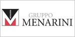 Gruppo Menarini ha scelto Italia Defibrillatori