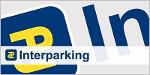 Interparking ha scelto Italia Defibrillatori