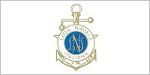 La Lega Navale Italiana ha scelto Italia Defibrillatori