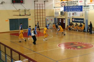 basket-pallacanestro-defibrillatore-defibrillatori-dae-italia