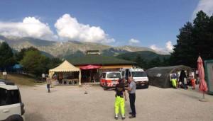 colonna-mobile-protezione-civile-emilia-romagna-montegallo-monti-sibillini