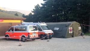 colonna-mobile-protezione-civile-emilia-romagna-montegallo