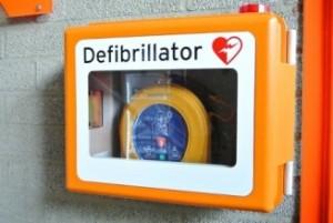 defibrillatori-aziende-dae-vendita-defibrillatori