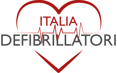 Defibrillatori Italia