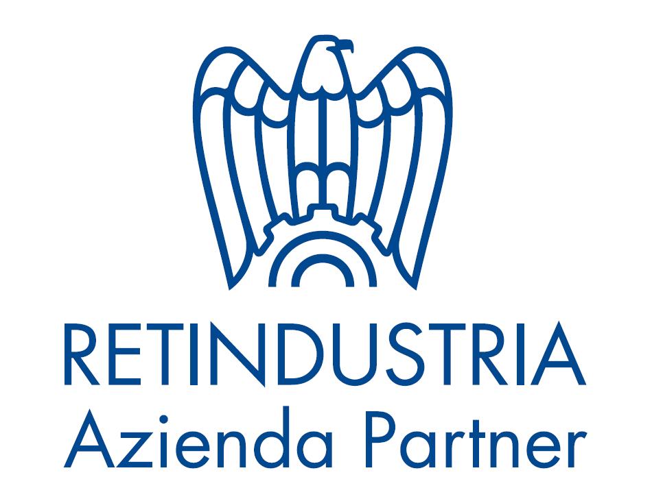 Confindustria Servizi Azienda Partner