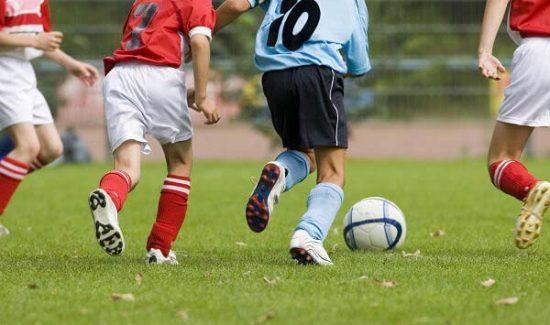 calcio-impianti-sportivi