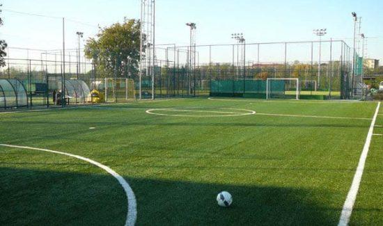calcio-impianti-sportivi2