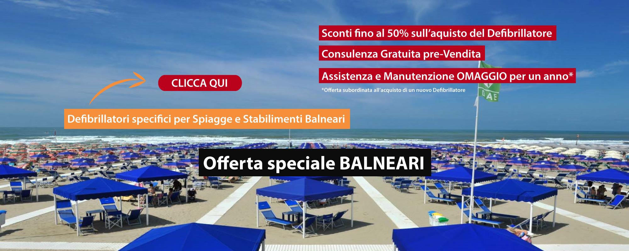 assistenza-manutenzione-gratis-stabilimenti-balneari